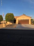 2551 N LEMA Drive, Mesa, AZ 85215