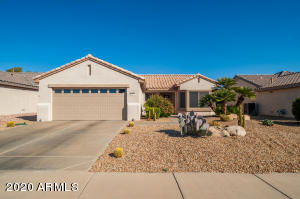 15632 W AZALEA Lane, Surprise, AZ 85374