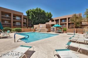 7494 E EARLL Drive, 116, Scottsdale, AZ 85251