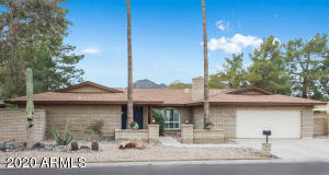 9248 N 28TH Street, Phoenix, AZ 85028