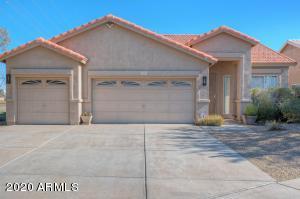 24435 N 38TH Lane, Glendale, AZ 85310