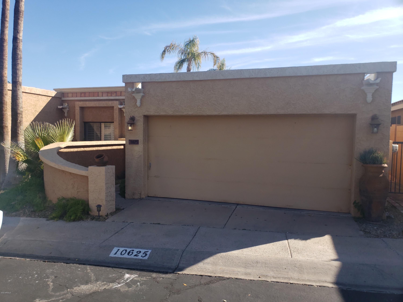 Photo of 10625 N 7TH Place, Phoenix, AZ 85020