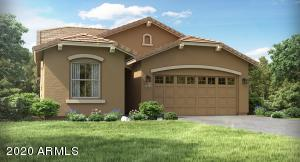 4214 S 96TH Lane, Tolleson, AZ 85353
