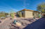 42020 N Moss Springs Road, Anthem, AZ 85086