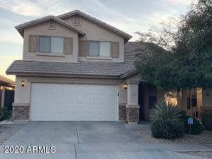 3713 E POTTER Drive, Phoenix, AZ 85050
