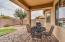 18690 E RYAN Road, Queen Creek, AZ 85142