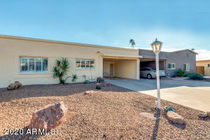 7713 E COOLIDGE Street, Scottsdale, AZ 85251