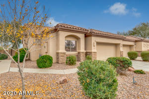 1406 N DESERT WILLOW Street, Casa Grande, AZ 85122