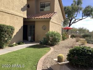 7729 E Joshua Tree Lane, Scottsdale, AZ 85250