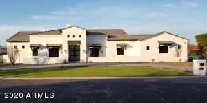 6016 E ONYX Avenue, Paradise Valley, AZ 85253