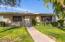 11002 W SANTA FE Drive, Sun City, AZ 85351