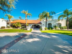 10825 N 55TH Street, Scottsdale, AZ 85254