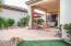 8276 E Mohawk Lane, Scottsdale, AZ 85255