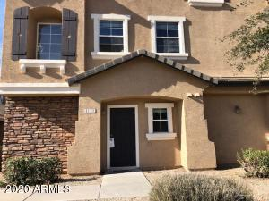 9233 E NEVILLE Avenue, Mesa, AZ 85209