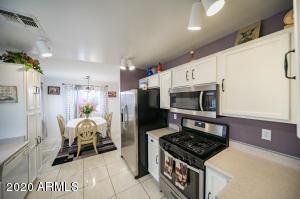 12418 W ASH Street, El Mirage, AZ 85335