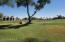18715 E MOUNTAINAIRE Drive, Rio Verde, AZ 85263