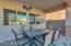 1504 W BIRCH Road, Queen Creek, AZ 85140