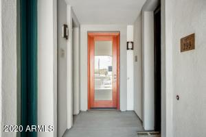 1250 N ABBEY Lane, 298, Chandler, AZ 85226