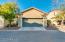 13668 N 152ND Drive, Surprise, AZ 85379