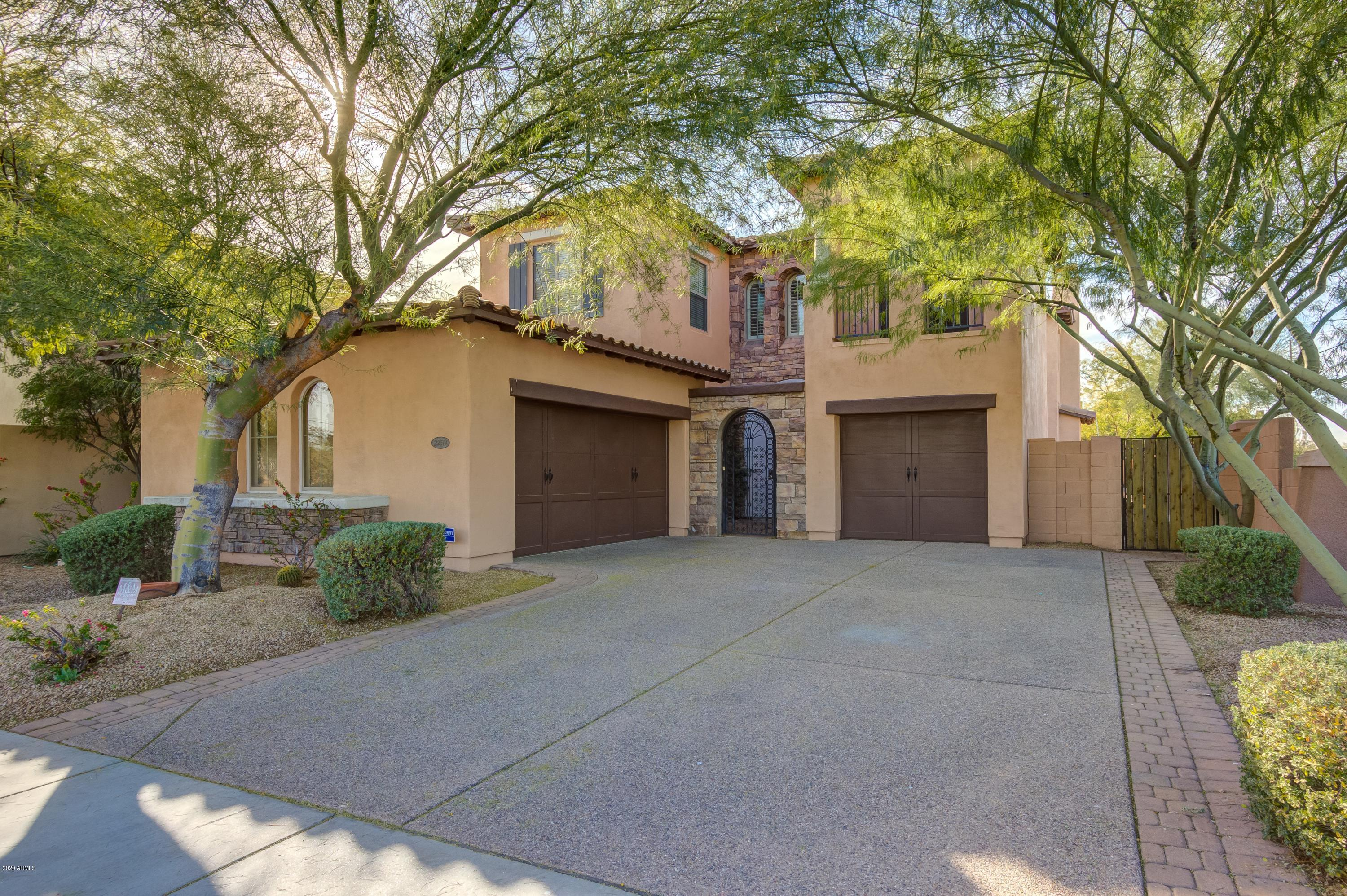 Photo of 22514 N 37TH Run, Phoenix, AZ 85050