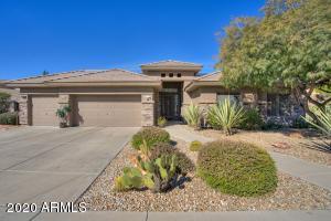 6026 E OLD WEST Way, Scottsdale, AZ 85266
