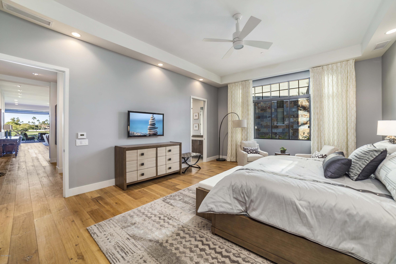 2 Biltmore Estate, Phoenix, Arizona 85016, 3 Bedrooms Bedrooms, ,3.5 BathroomsBathrooms,Residential,For Sale,Biltmore,6026017