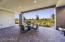2 Biltmore Estate, 106, Phoenix, AZ 85016
