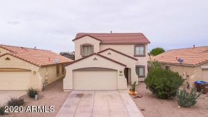 1730 E MADDISON Circle, San Tan Valley, AZ 85140