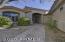 35355 N 92 Way, Scottsdale, AZ 85262
