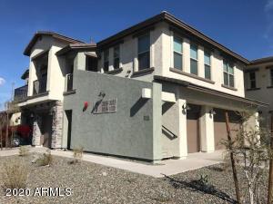 5100 E RANCHO PALOMA Drive, 2021, Cave Creek, AZ 85331