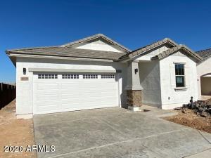 25275 N 143RD Drive, Surprise, AZ 85387