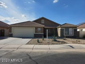 15152 N 134TH Lane, Surprise, AZ 85379