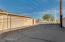 10429 W PEORIA Avenue, Sun City, AZ 85351