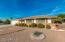 10118 W CARON Drive, Sun City, AZ 85351