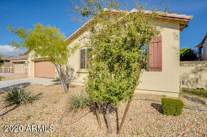18544 W CINNABAR Avenue, Waddell, AZ 85355
