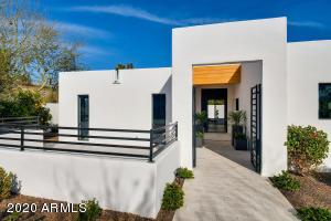 6333 N Scottsdale Road, 1, Scottsdale, AZ 85250
