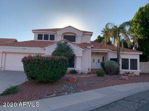 16442 N 59TH Place, Scottsdale, AZ 85254