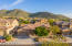 Welcome to your new home! Picturesque living amid beautiful mountain views and cotton candy sunsets.