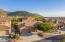 """Very rarely do single story homes come up for sale in Sienna Canyon. The """"Catalina"""" floorplan offers resort style living, designer finishes and thoughtful floorplans."""