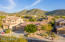 Sienna Canyon in the heart of the McDowell Mountain Ranch.