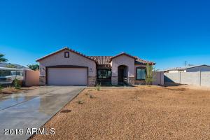 18040 N 20TH Street, Phoenix, AZ 85022