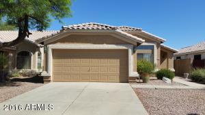 8252 W WILLOW Avenue, Peoria, AZ 85381