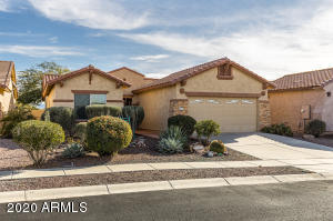 8543 N Paradise Trail, Gold Canyon, AZ 85118