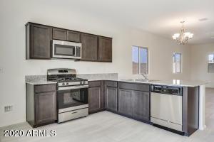 45723 W RAINBOW Drive, Maricopa, AZ 85139