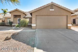 7219 E MONTE Avenue, 298, Mesa, AZ 85209