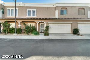 5207 N 16TH Lane, Phoenix, AZ 85015