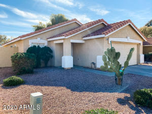 2415 E BROWNING Place, Chandler, AZ 85286