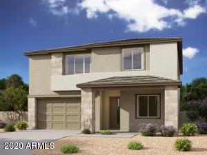 22735 E ROSA Road, Queen Creek, AZ 85142