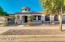 848 W PALO BREA Drive, Litchfield Park, AZ 85340