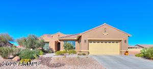 4784 W BUCKSKIN Drive, Eloy, AZ 85131